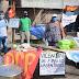 CHACO: 68 OLLAS POPULARES EN APOYO A LA EXPROPIACIÓN DE VICENTIN