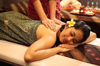layanan jasa pijat panggilan surabaya murah terapis pria wanita
