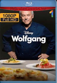 Wolfgang, un chef legendario (2021)[1080p BRrip] [Latino-Inglés] [Google Drive] chapelHD