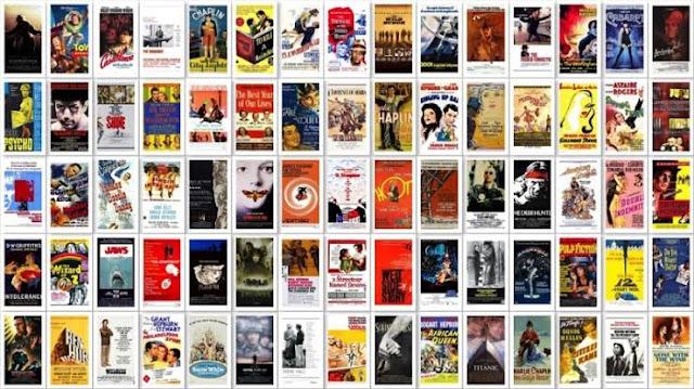 Fullmaza 2021 : Fullmaza website latest link and movie download