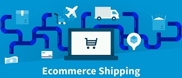 e-commerce-shipping-solutions-on-a-budget-dropshipping