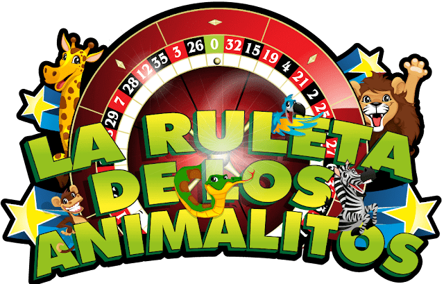 Ruleta de los animalitos