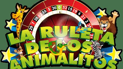 Como jugar a la ruleta activa