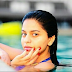 ShahRukh Khan's Daughter Suhana's Pool Picture Is Trending On The Internet
