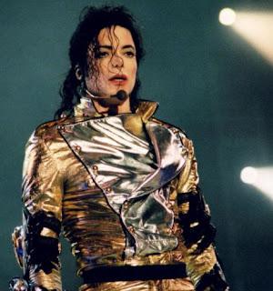 Download Kumpulan Lagu Hits TERPOPULER Michael Jackson Mp Download Kumpulan Lagu Hits TERPOPULER Michael Jackson Mp3