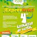El INAIP lanza las convocatorias de los concurso de Tiras de Cómics y Cartel Universitario por la Transparencia