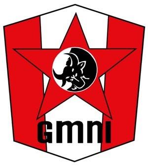 sejarah-singkat-gmni-di-indonesia