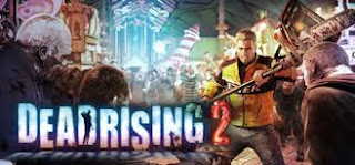 DEAD RISING 2 free download pc game full version