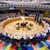 Οργιάζει το παρασκήνιο για τη «Βόρεια Μακεδονία»: Οι «τρεις φωνές» στη Σύνοδο Κορυφής
