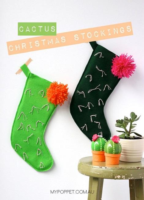 diy-calcetines-filetro-navidad