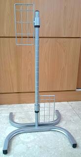 stand, rack, holder, shelf