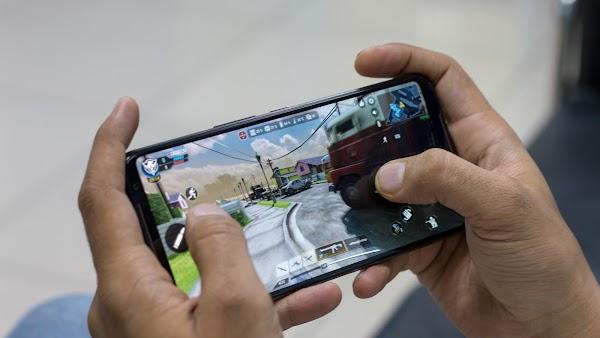 اربع هواتف Onplus قادرة على تشغيل ببجي موبايل بقوة 90 fbs