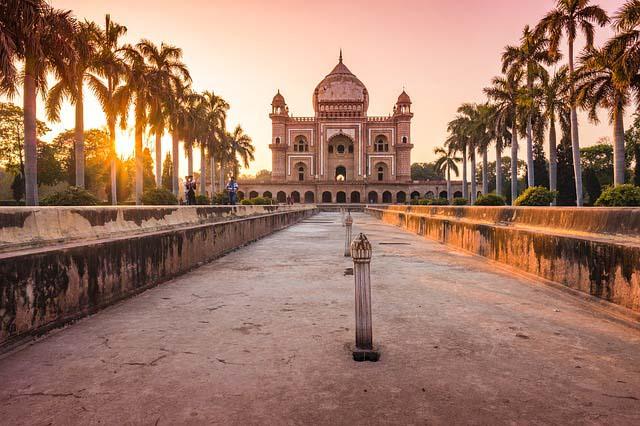 """Taj Mahal Timings"" Most Beautiful Place Of India Taj Mahal And Fort"