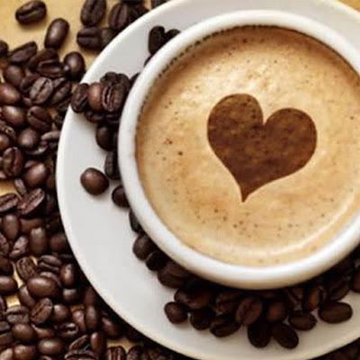 kopi jujur, kopi asli tanpa campuran essen