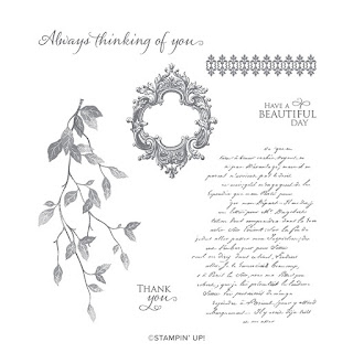 https://www.stampinup.com/ecweb/product/149275/very-versailles-cling-stamp-set