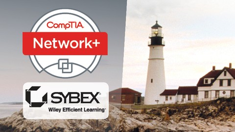 CompTIA Network+ Cert(N10-007): Monitoring & Troubleshooting