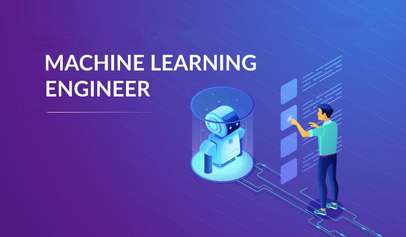 hire Data Scientist