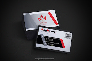professional business, professional, business,visiting card, free download, visiting card free download