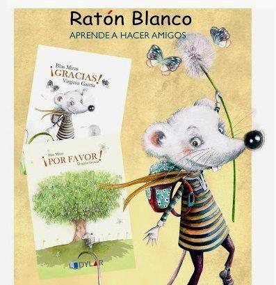 http://www.ratonblanco.com/