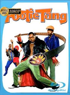 Pootie Tang (2001) HD [1080p] Latino [Mega] dizonHDPootie Tang (2001)  HD [1080p] Latino [Mega] dizonHD