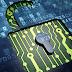 Как защитить свой криптовалютный кошелек