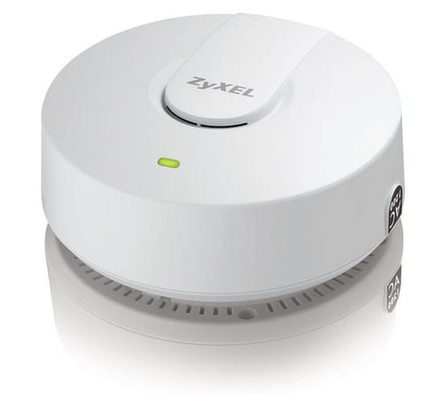 ZyXEL NWA5123-AC WiFi Access Point Dual Band