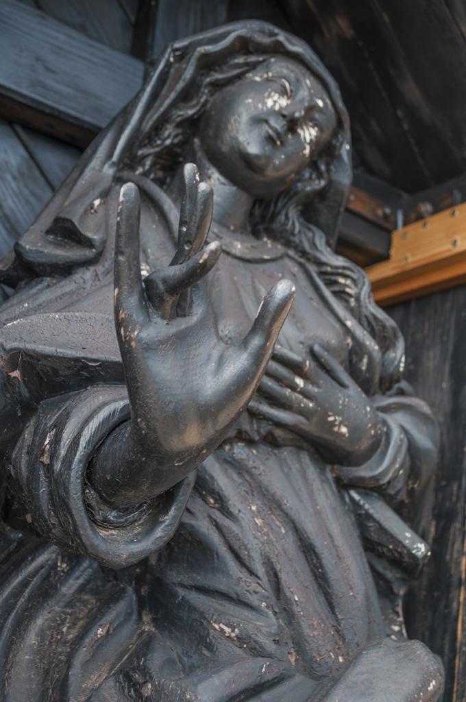 miért nem fogyás hűvös szobrászat után fogyás bármilyen költség összegzéssel