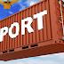 Mengulik Komoditas Andalan Barang Yang Diekspor Indonesia Ke Amerika Serikat