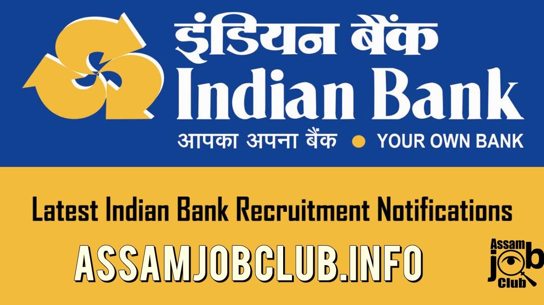 bank of india recruitment peon 2018 mumbai