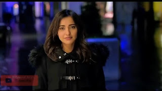 Tum Bin 2 Whatsapp Status Love Video