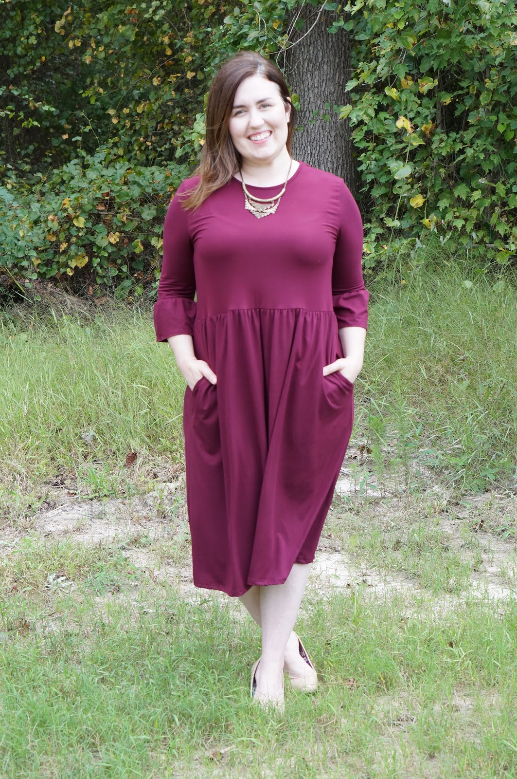 Rebecca Lately Amalia Dress The Flourish Market