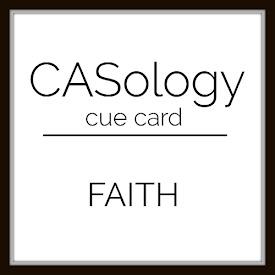 http://casology.blogspot.com/2019/11/week-356-faith.html