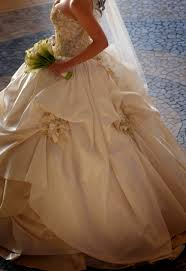 Used Wedding Dresses Atlanta Ga