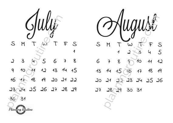 Printable Calendars     Editable Printable Calendars