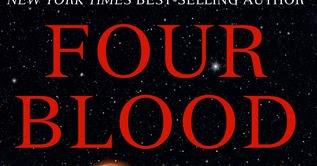 four blood moons john hagee - 317×166