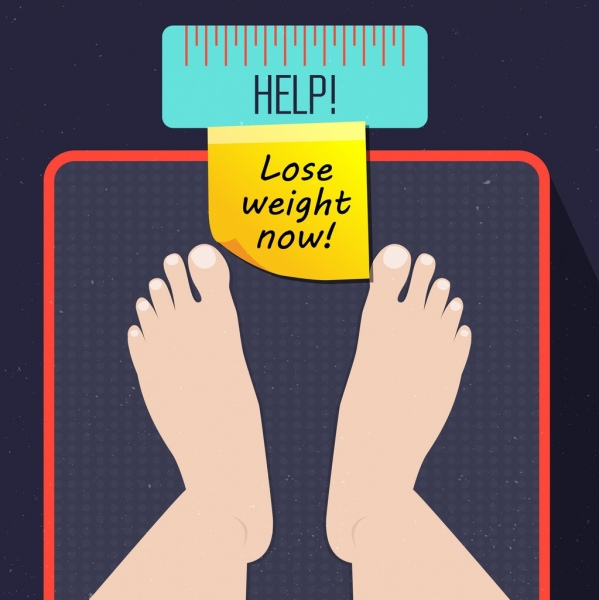Weight Loss Tips For Kids - Abdominal – Feet Full Guide.