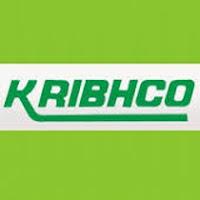 KRIBHCO Assistant Technician and Junior Technician Recruitment 2020