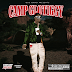 [Mixtape] Chief Keef & Zaytoven - Camp Glo Tiggy