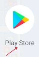Telegram App Kaise Download Kare