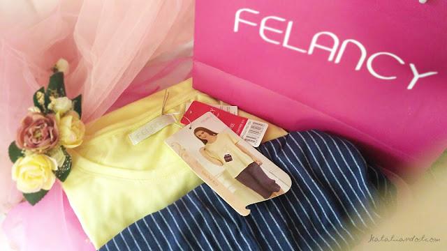 casual wear felancy