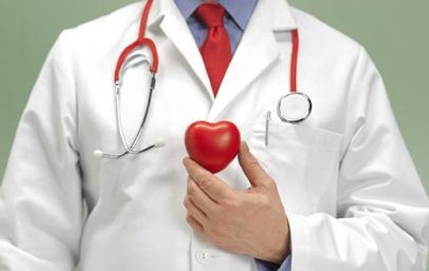 لماذا تتزايد النوبات القلبية في الشتاء.؟
