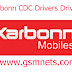 Latest Karbonn CDC Driver Download