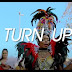 VIDEO | Yemi Alade - Turn Up | Mp4 Download
