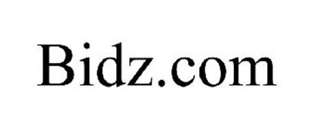 Bidz coupon codes