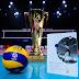 CEV 2021 Avrupa Kupaları için önlemler ve acil durum planları açıkladı.