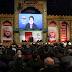 Las conexiones del grupo terrorista Hezbolá en América Latina que apuntan a Maduro