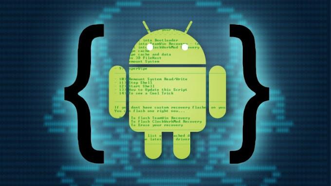 Nueva botnet de Minado de criptomonedas ataca a android por ADB sin protección