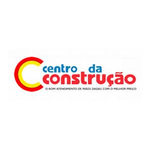 Centro da Construção Vagas de Emprego em Manaus
