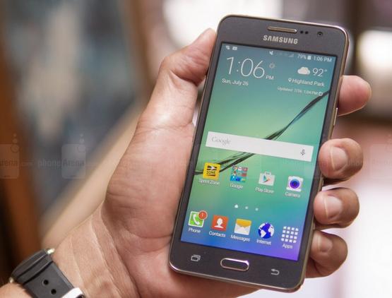 Inilah Beberapa Fakta Dibalik Harga HP Samsung Murah yang Wajib Anda Ketahui dan Pahami