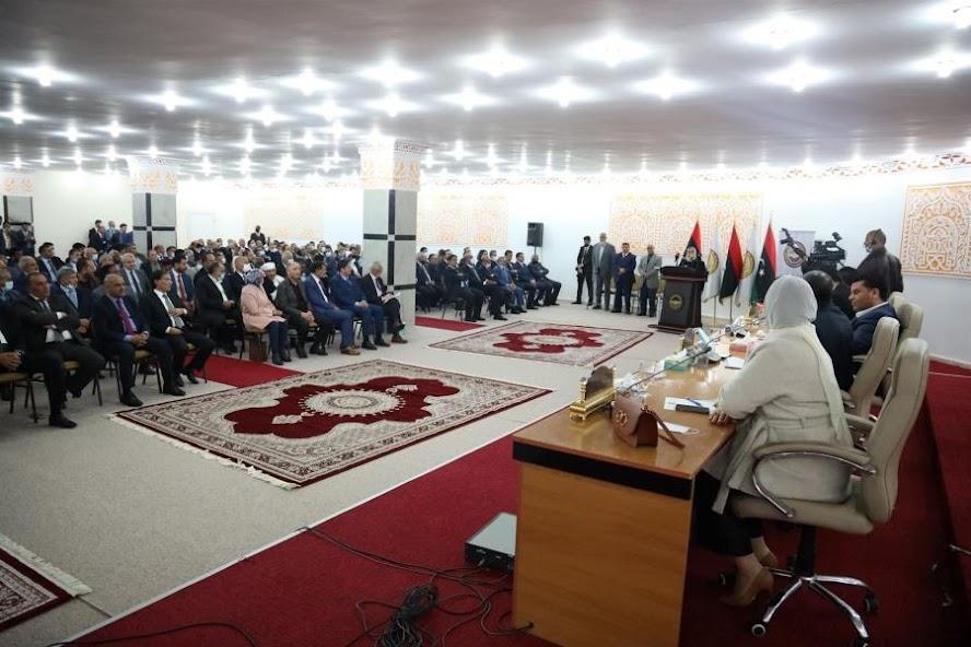 Λιβύη: Πολυπαραγοντική εξίσωση με μόνη... σταθερά την επιρροή Ερντογάν